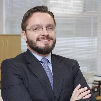 Eduardo Camolez