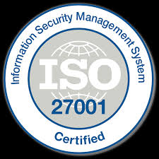ISO 27001-2