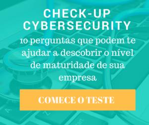 checkup-cta-1